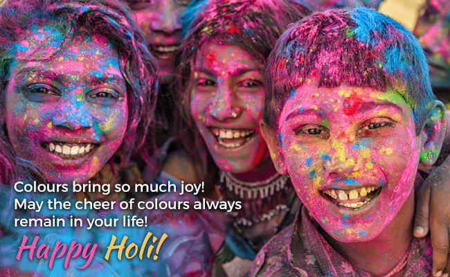 ' Holi quotes in English ' ' Happy Holi Happy Holi ' ' ' holi wishes in hindi ' ' Holi Mubarak ' ' Holi Special Wishes 2019 ' ' Happy Holi Wishes 2019 ' ' Holi wishes pictures '' happy holi festival ' ' happy holi wishes '