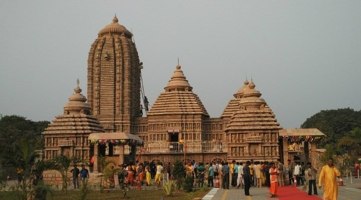 ' Jagannath Temple ' ' Jagannath Temple puri ' ' Jagannath Mandir '