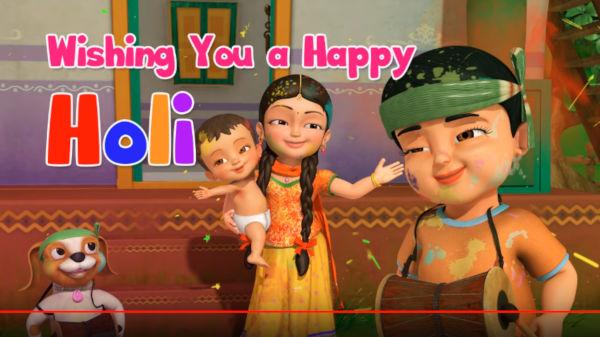 ' happy holi wallpaper ' ' Holi quotes in English ' ' Happy Holi Happy Holi ' ' ' holi wishes in hindi ' ' Holi Mubarak ' ' Holi Special Wishes 2019 ' ' Happy Holi Wishes 2019 ' ' Holi wishes pictures '' happy holi festival ' ' happy holi wishes '