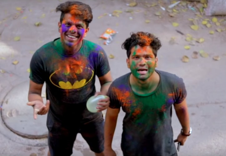 ' holi background ' ' happy holi wallpaper ' ' Holi quotes in English ' ' Happy Holi Happy Holi ' ' ' holi wishes in hindi ' ' Holi Mubarak ' ' Holi Special Wishes 2019 ' ' Happy Holi Wishes 2019 ' ' Holi wishes pictures '' happy holi festival ' ' happy holi wishes '