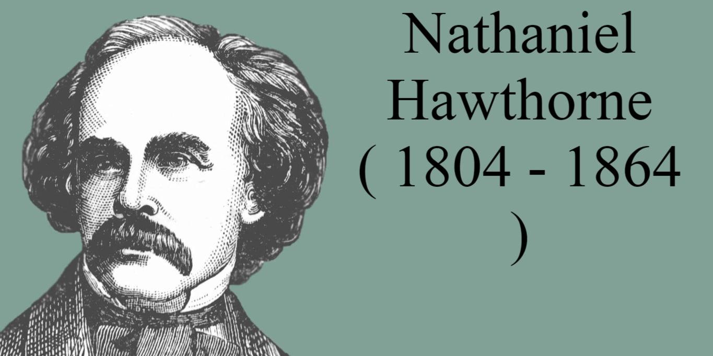 ' Nathaniel Hawthorne ' ' Nathaniel Hawthorne biography ' ' Nathaniel Hawthorne pics ' ' Nathaniel Hawthorne images ' ' Nathaniel Hawthorne photos ' ' Nathaniel Hawthorne pictures '
