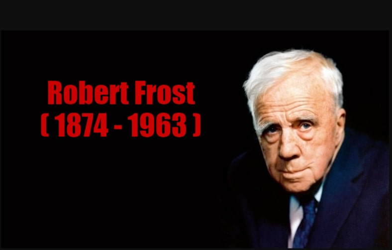 ' Robert Frost ' ' Robert Frost biography ' Robert Frost images ' ' Robert Frost photos ' ' Robert Frost pics ' ' Robert Frost pictures '