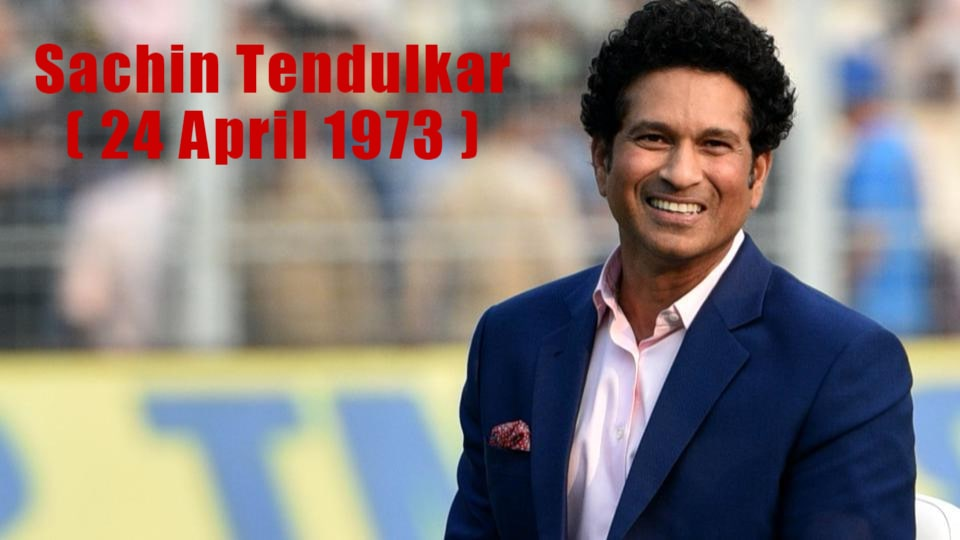' Sachin Tendulkar ' ' Sachin Tendulkar biography ' ' Sachin Tendulkar images ' ' Tendulkar pics ' ' Sachin photo '