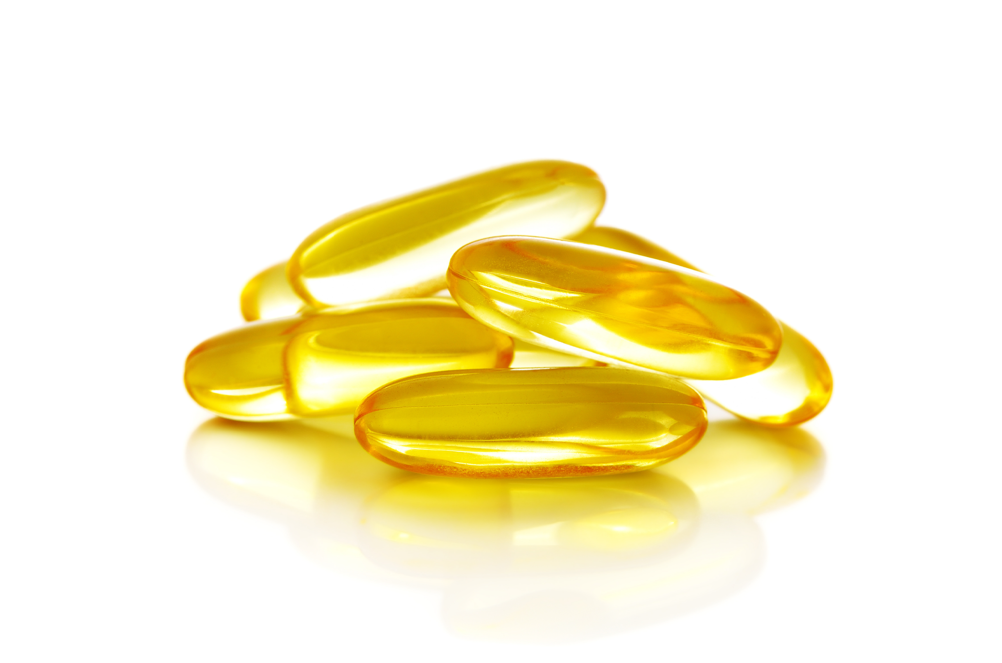 ' fish oil ' ' fish oil images ' ' fish oil benefits '