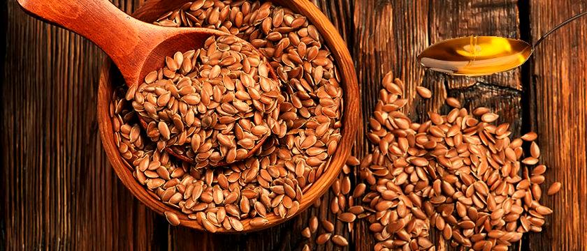 ' flax seeds oil ' ' omega 3 ' ' EPA ' ' DHA '
