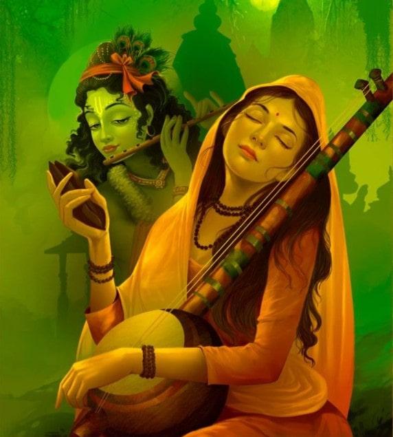 ' Meera Bai ' ' Meera Bai images ' ' Meera Bai picture ' ' Meera Bai pic ' Meera Bai photo '