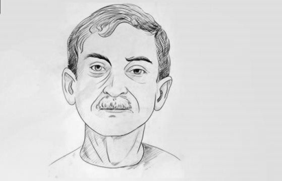 ' Munshi Premchand ' ' Munshi Premchand photo ' ' Munshi Premchand image ' ' Munshi Premchand pic ' ' Munshi Premchand picture '