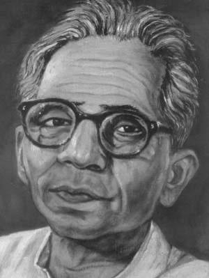 ' Jainendra Kumar ' ' Jainendra Kumar pic ' ' Jainendra Kumar picture ' ' Jainendra Kumar photo '