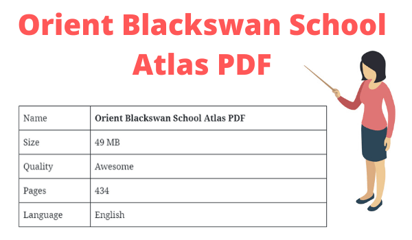 ' Orient Blackswan School Atlas PDF ' ' Orient Blackswan PDF ' ' Blackswan School Atlas PDF '