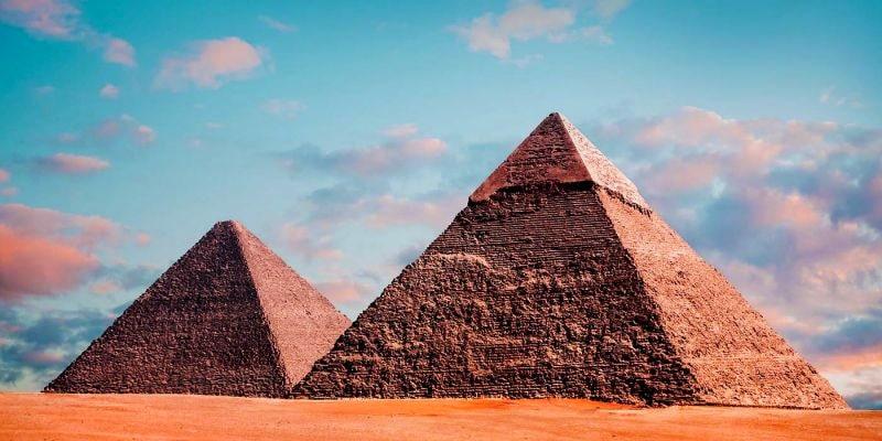 ' Egypt pyramids ' ' Egyptian pyramids ' ' Pyramids of Giza '