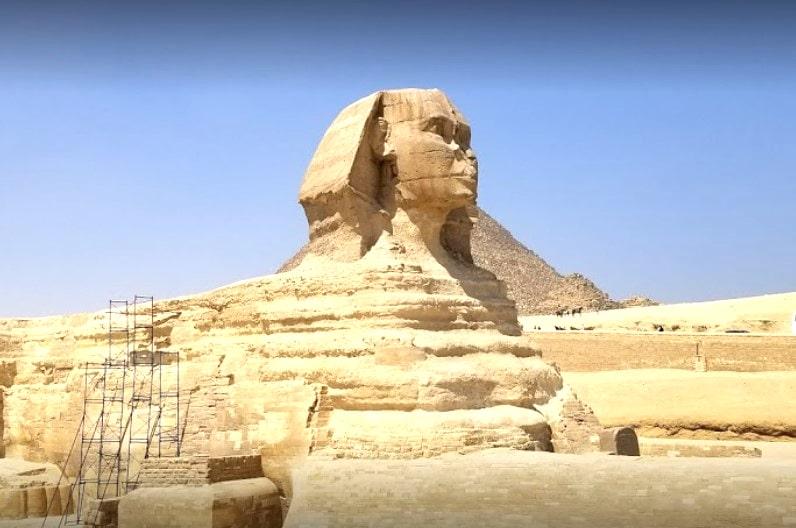 ' The Great Pyramid of GIZA ' ' egypt pyramid ' ' egyptian pyramid '
