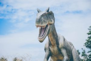 ' Dinosaur ' ' Dinosaur image ' ' Dinosaur photo ' ' Dinosaur picture '