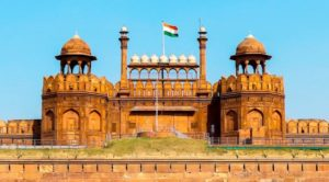 ' Red Fort ' ' Red Fort History ' ' Red Fort Owner ' ' Red Fort image ' ' Red Fort photo ' ' Red Fort picture '
