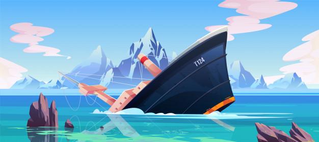 ' Titanic Ship ' ' Titanic Ship images '