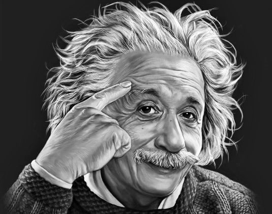 ' Albert Einstein ' ' Facts related to Albert Einstein ' ' Albert Einstein Facts ' ' Albert Einstein pic ' ' Albert Einstein picture ' ' Albert Einstein photo ' ' Albert Einstein image '