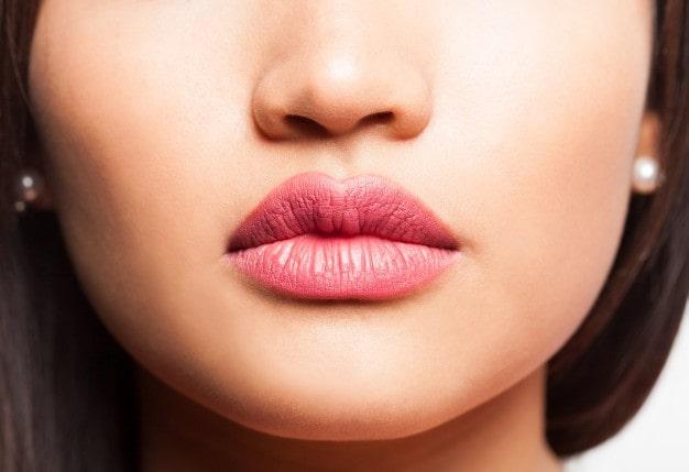 ' lips fact ' ' lips ' ' lips image ' ' lips photo ' ' lips picture ' ' hoth ' ' hot '