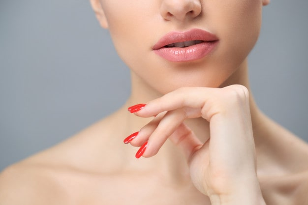 ' lips ' ' lips image ' ' lips photo ' ' lips picture ' ' hoth ' ' hot '