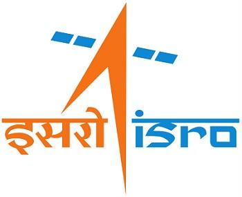 ' Facts about ISRO ' ' ISRO '