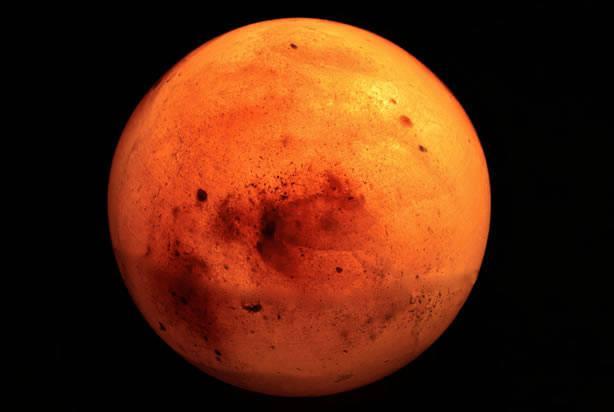 ' Mars planet ' ' Interesting information about mangal grah '